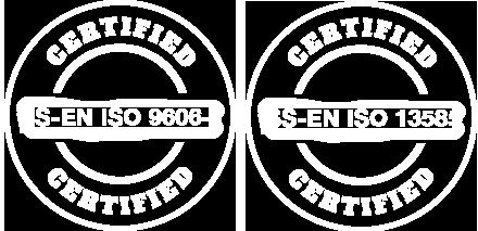 SS-EN-ISO-13585-SS-EN-ISO-9606-1
