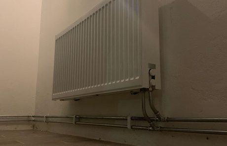 himmelsby-vvs-mantorp-mjolby-linkoping-radiator-installation
