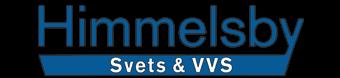 Himmelsby VVS Logotyp