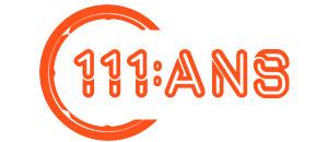 111-ans-ostegotland-himmelsby-vvs-partner