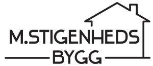 stigenheds-bygg-himmelsby-vvs-partner