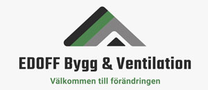 edoff-bygg-ostegotland-himmelsby-vvs-partner